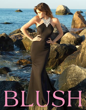 Blush Style: C1022