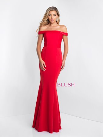 Blush Style #C1026