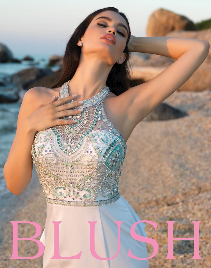 Blush Style: C1028 Image