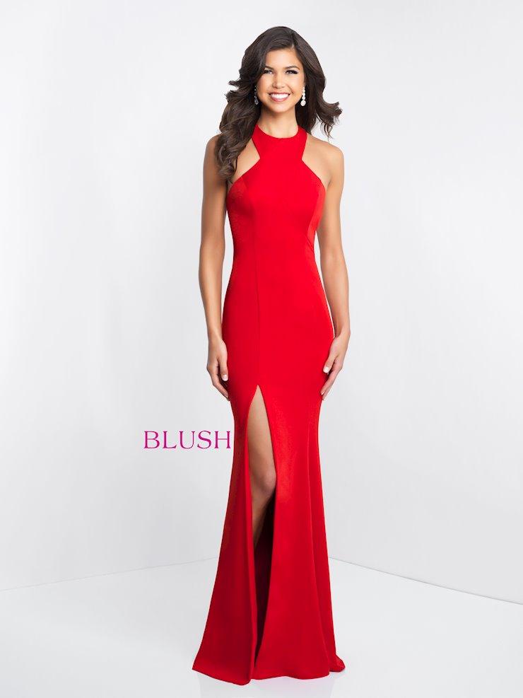 Blush C1029