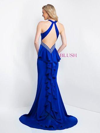 Blush Style #C1029