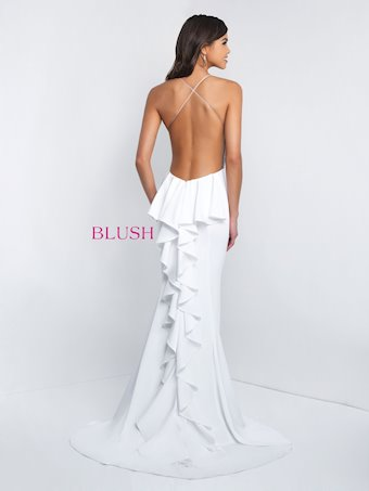 Blush Style: C1030