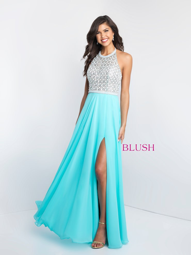 Blush Style #C1033  Image