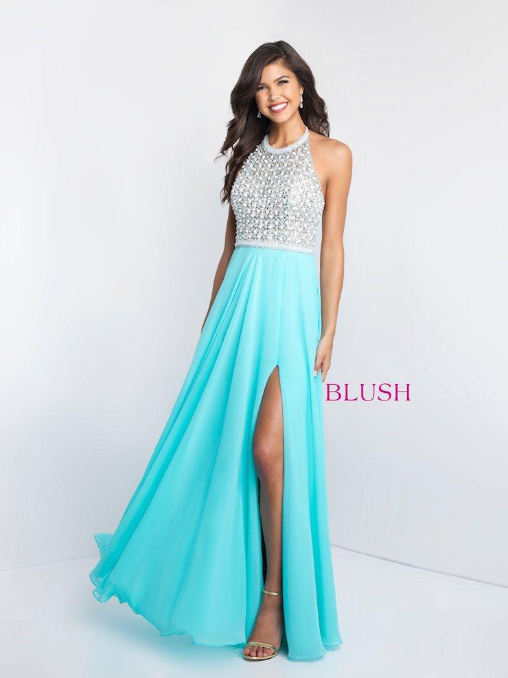 Blush C1033 Image
