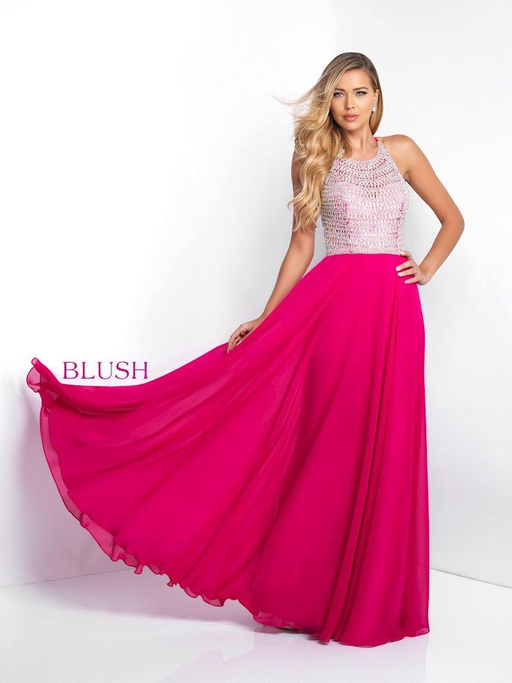Blush Style #C1035  Image