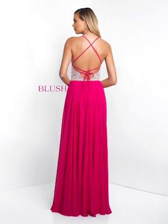Blush C1035