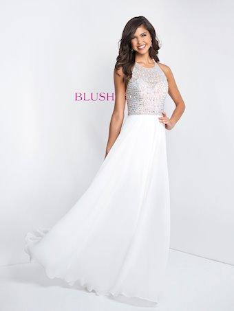 Blush Style #C1035