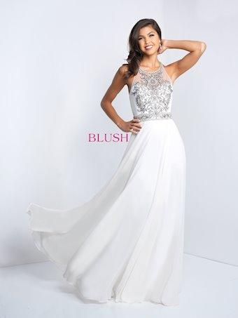 Blush C1036