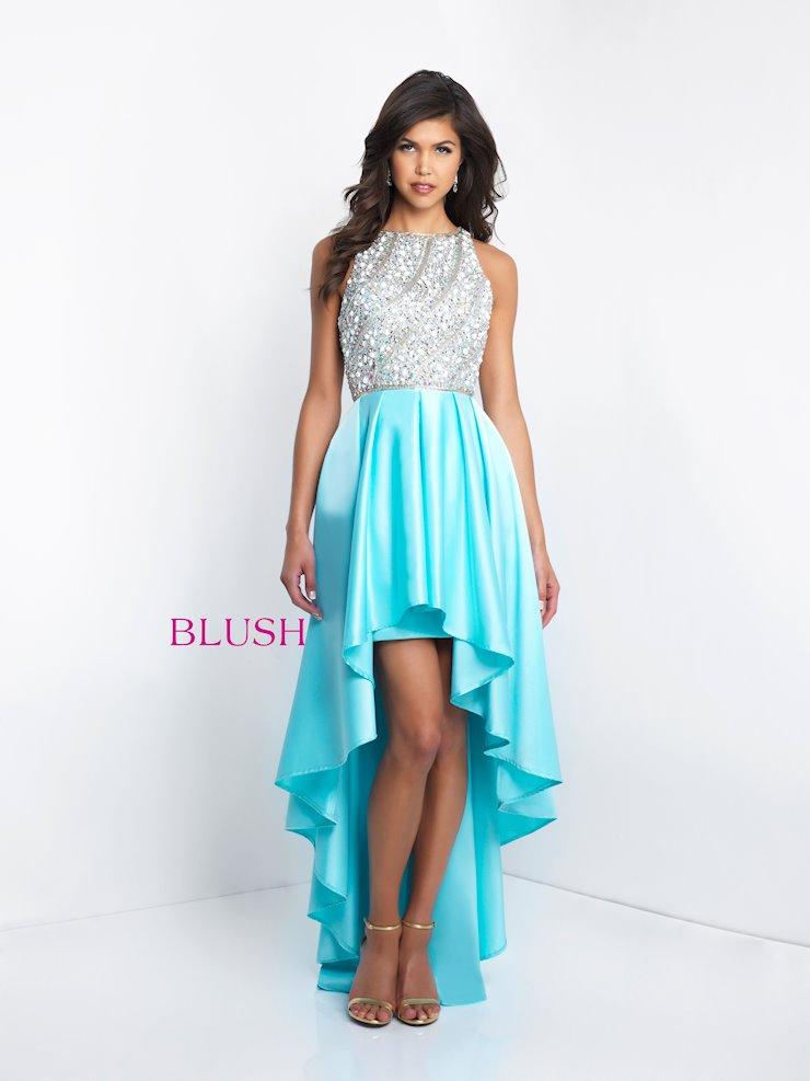 Blush Style: C1037  Image
