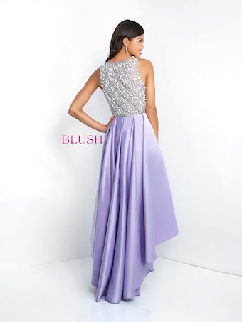 Blush Style #C1037