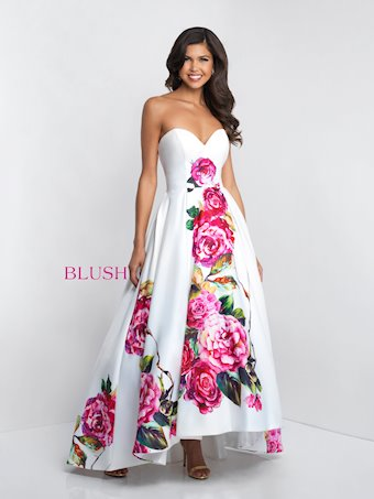 Blush Style #C1039