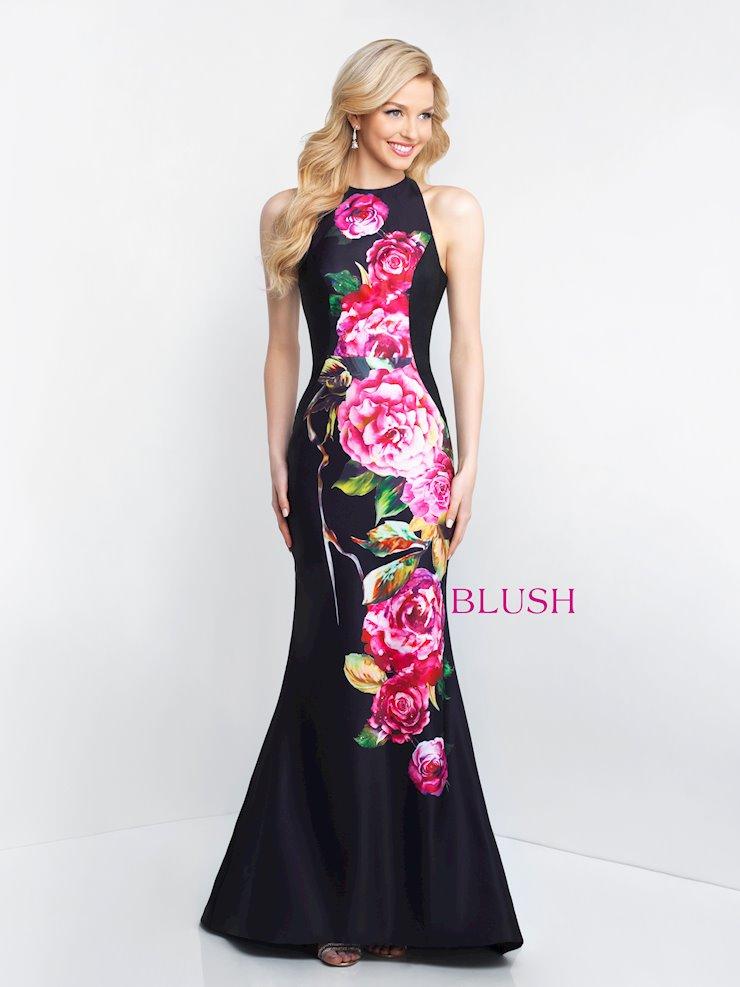 Blush Style: C1040  Image