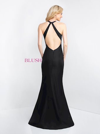 Blush C1040