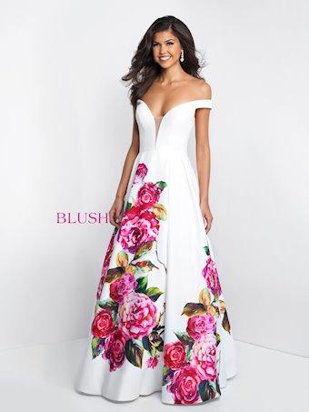 Blush C1041