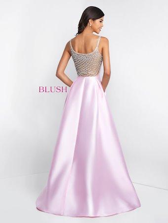 Blush C1044