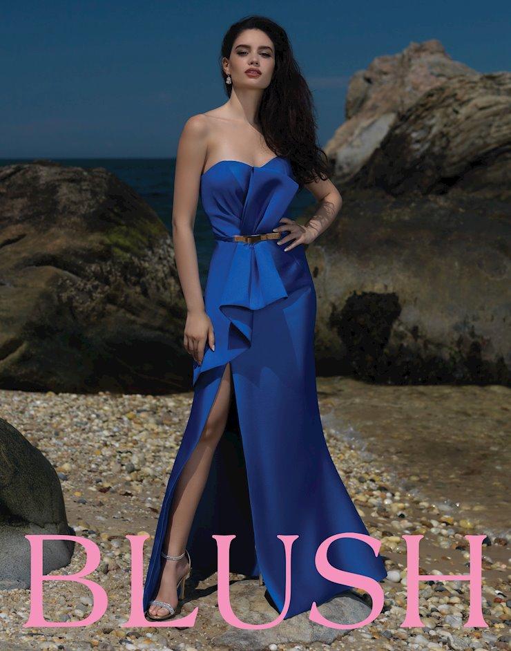 Blush Style: C1045  Image