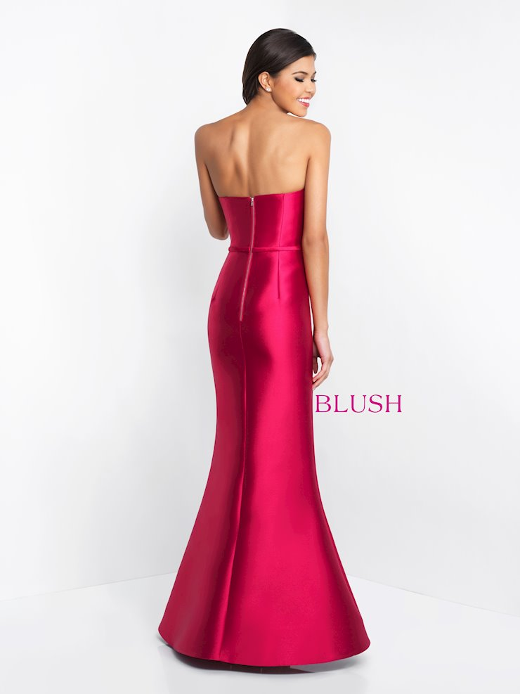 Blush C1045