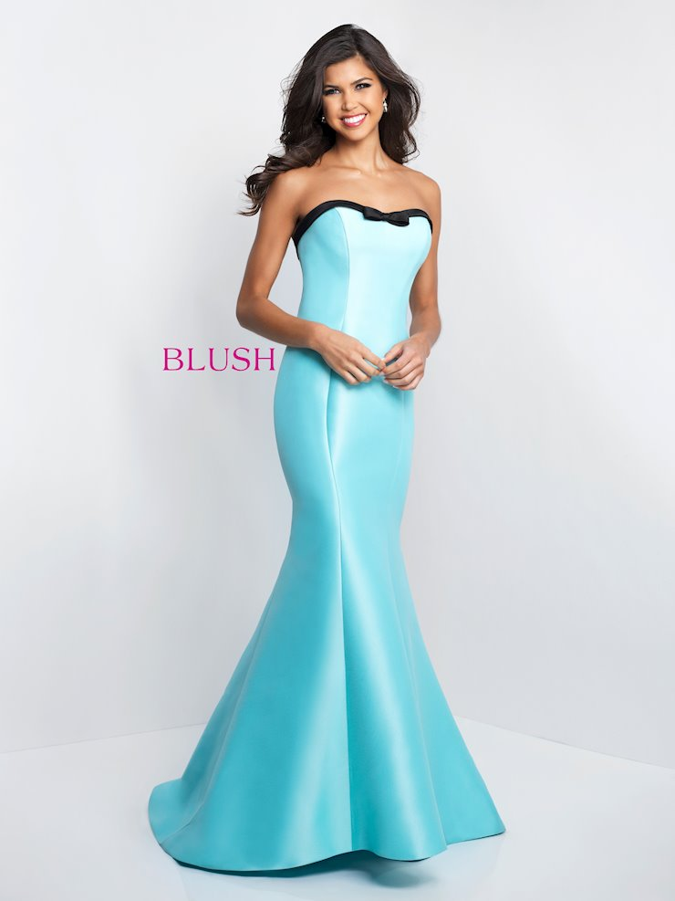 Blush Style: C1046  Image
