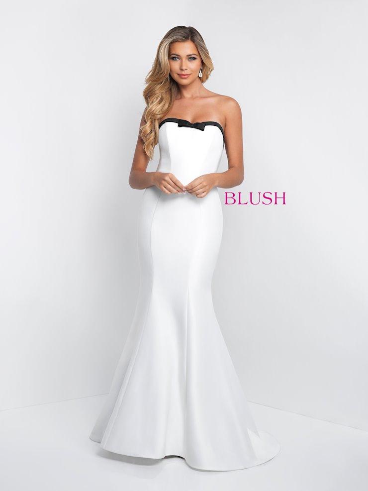 Blush C1046