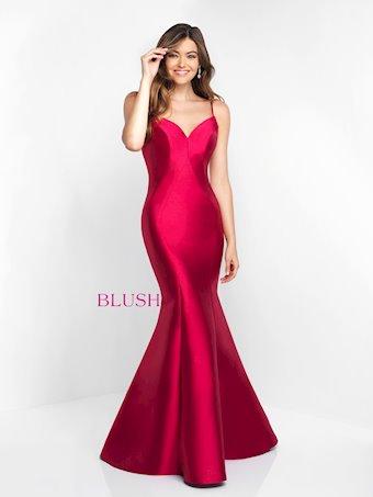 Blush C1050
