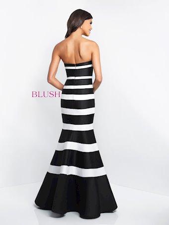 Blush C1051