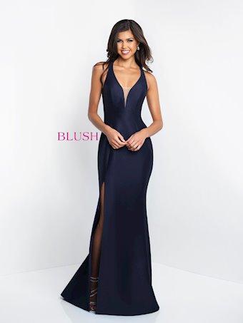 Blush C1052