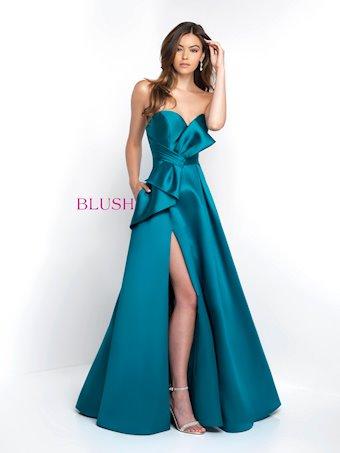 Blush Style #C1053