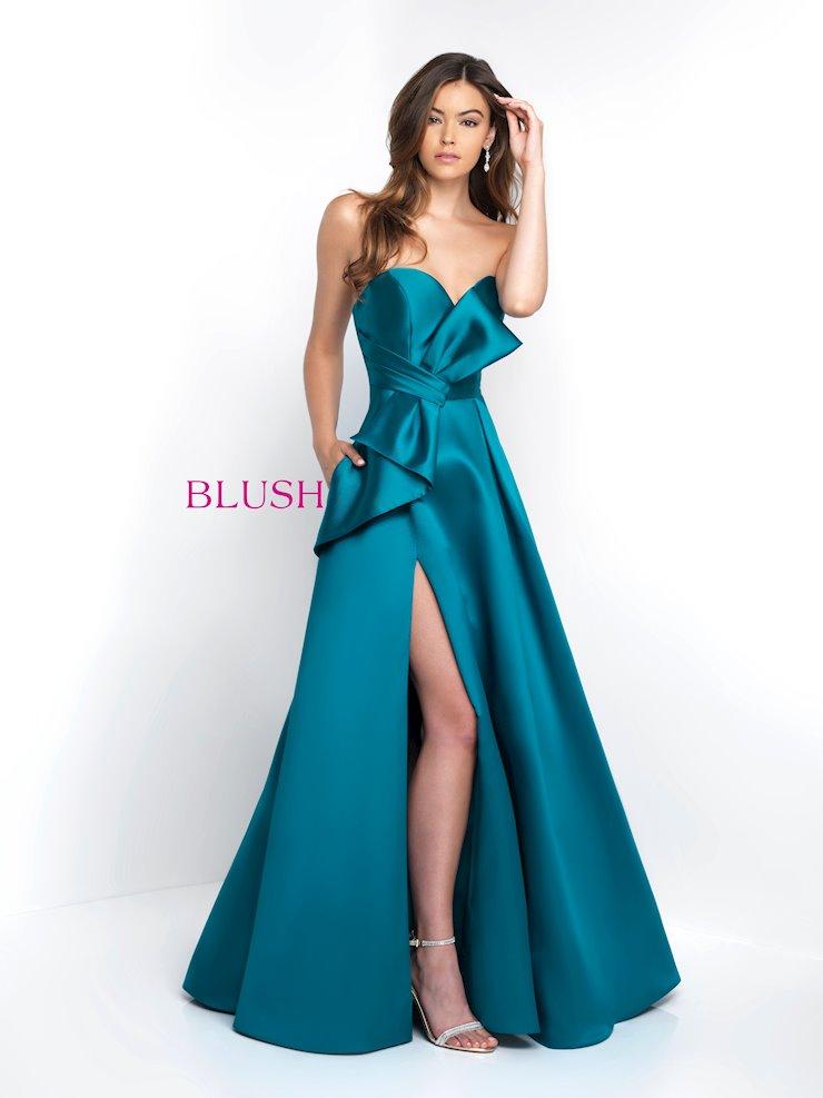 Blush C1053