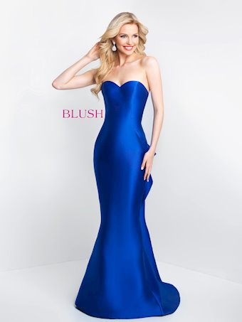 Blush Style #C1054