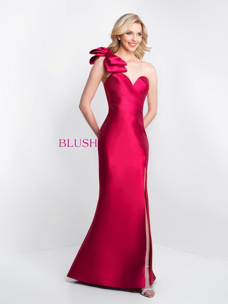 Blush C1055