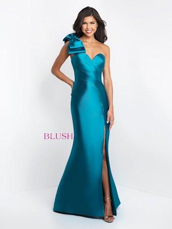 Blush Style #C1055