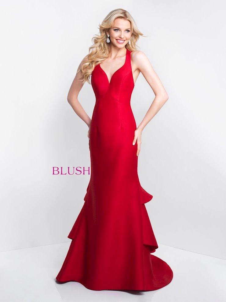 Blush C1059