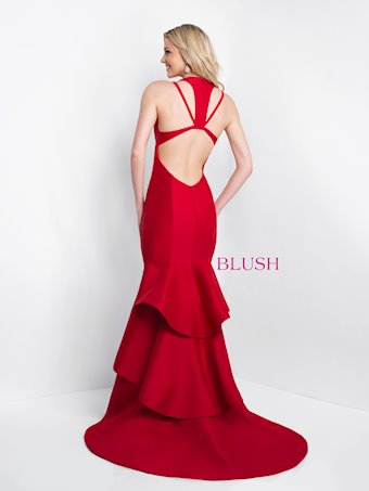 Blush Style: C1059
