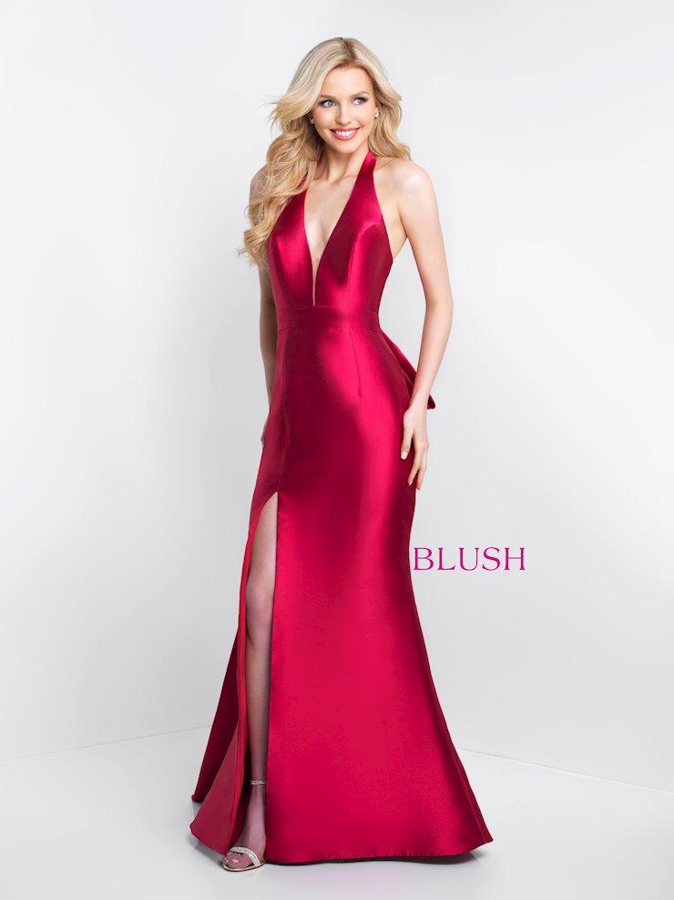 Blush Style #C1061