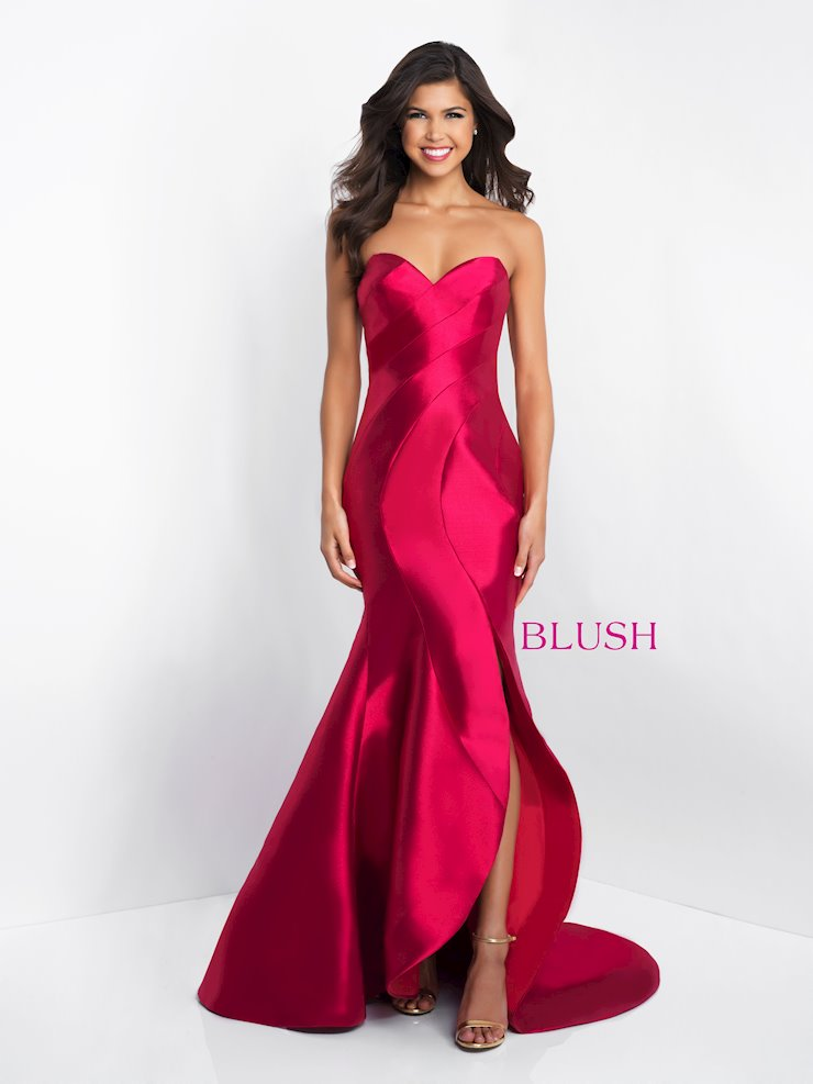 Blush Style #C1063