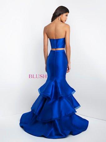 Blush C1064