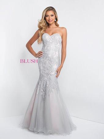 Blush Style #C1068