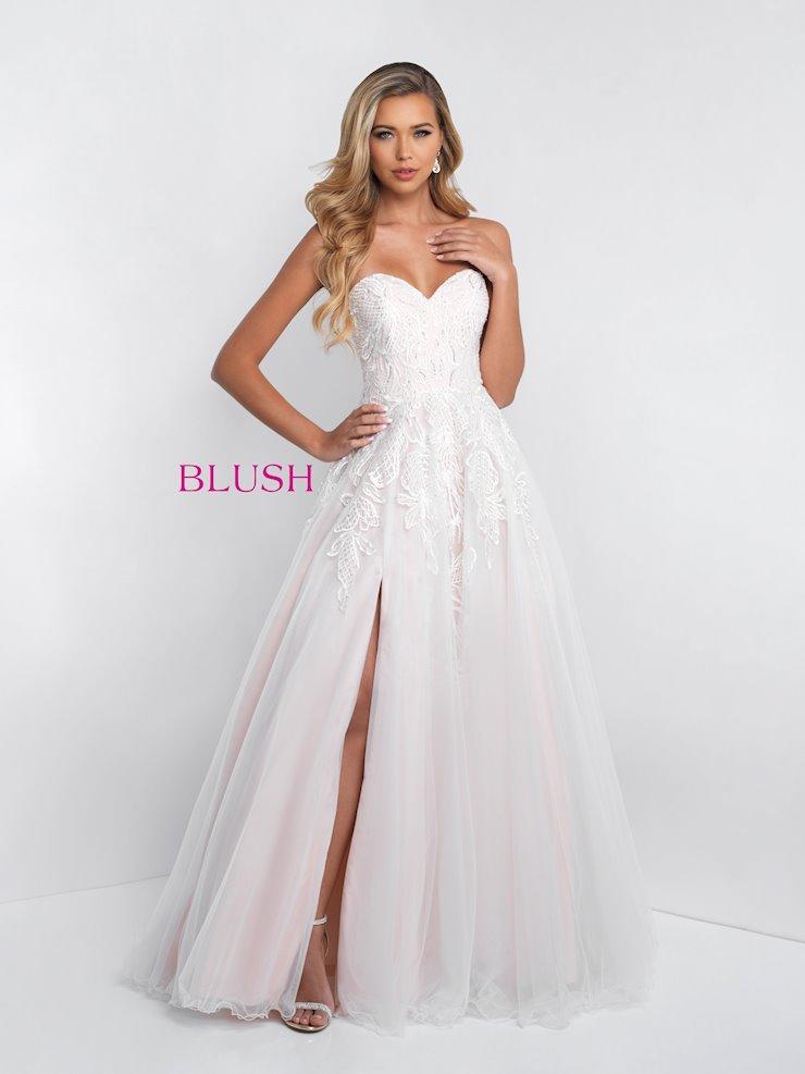Blush C1069