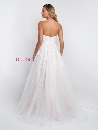 Blush Style #C1069