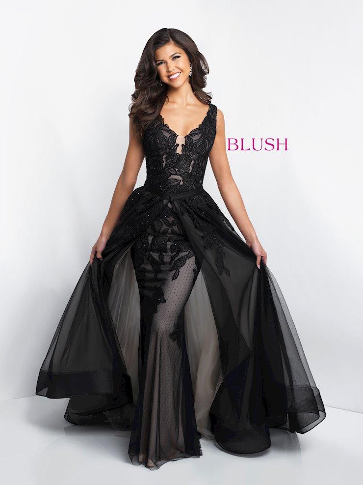 Blush Style #C1070