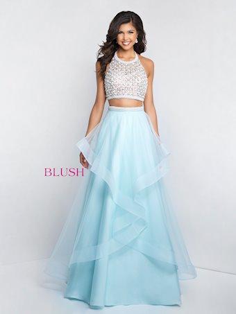 Blush Style #C1072
