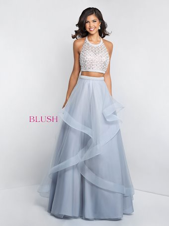 Blush C1072