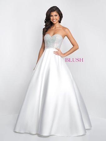 Blush Style #C1073