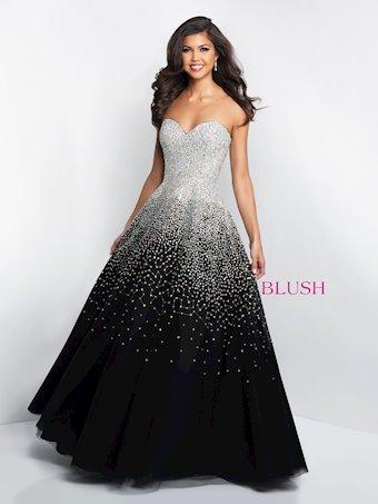Blush Style #C1075