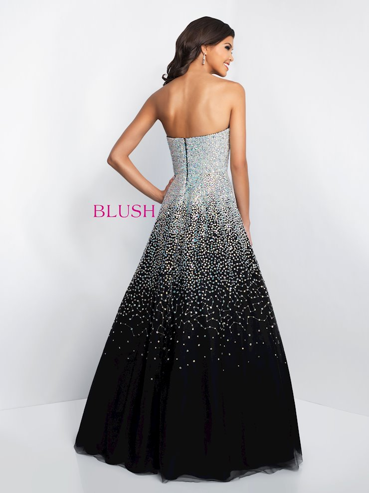 Blush C1075