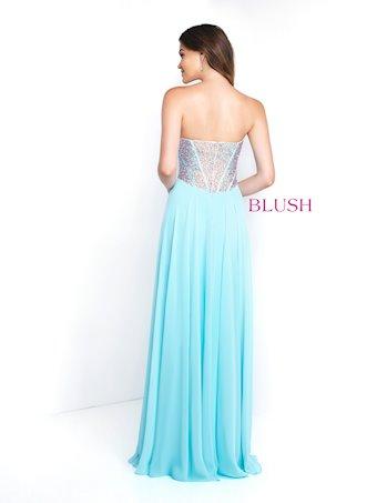 Blush Style: C1077