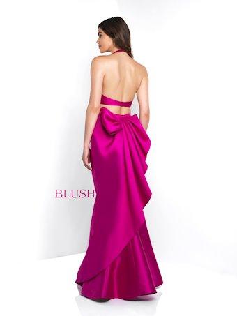 Blush Style #C1078