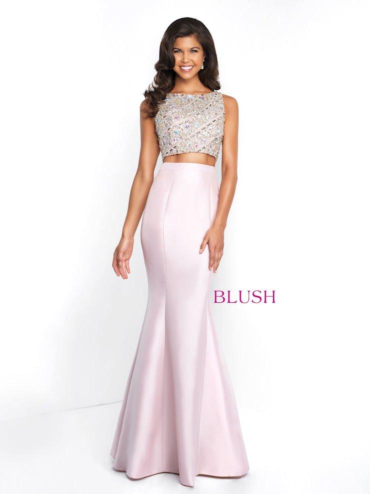 Blush C1079