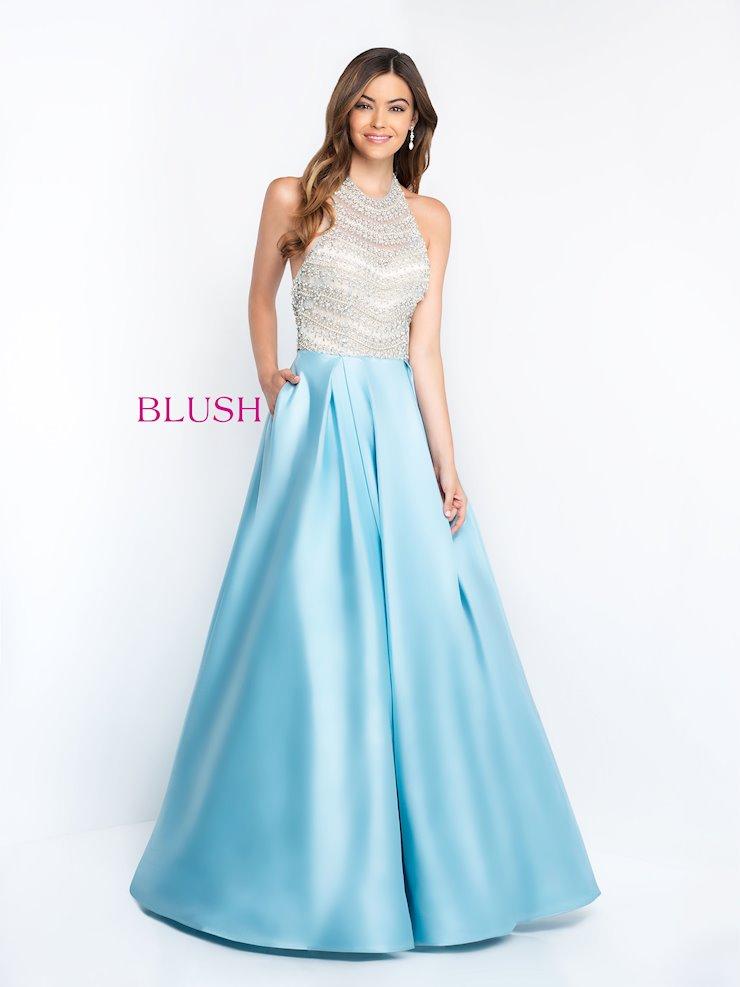 Blush Style #C1081  Image