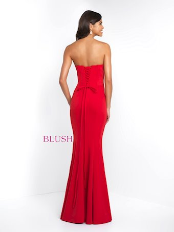 Blush Style #C1082